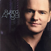Ryland Angel: Ryland Angel