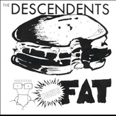 Descendents: Bonus Fat [EP]
