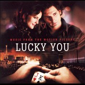 Original Soundtrack: Lucky You