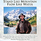Various Artists: Eversound: Stand Like Mountain, Flow Like Water