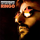 Ringo Starr: Photograph: The Very Best Of Ringo [Slipcase]