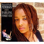 Lucky Peterson: Darling Forever [Digipak]