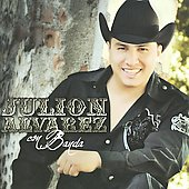 Juli&#243;n Alvarez y Su Norte&#241;o Banda/Julion Alvarez: Con Banda