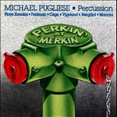 Perkin At Merkin