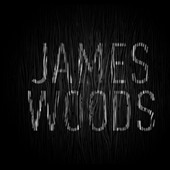 James Woods: Left & Handed [Digipak]
