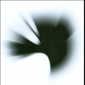 Linkin Park: Thousand Suns [Bonus Track]