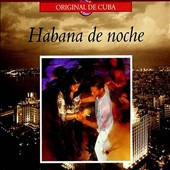 Various Artists: La Habana de Noche