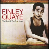 Finley Quaye: The  Best of the Epic Years *