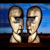 Pink Floyd: The Division Bell [Digipak]