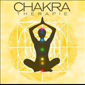 Various Artists: Chakra Therapie