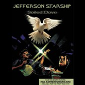 Jefferson Starship: Soiled Dove: June 17th, 2003 [DVD]