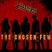 Judas Priest: The Chosen Few