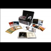 Tony Bennett: The Complete Collection [Barnes & Noble Exclusive]