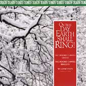 On This Day Earth Shall Ring! / Payn, Etters, et al
