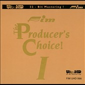 Various Artists: The  Producer's Choice, Vol. 1
