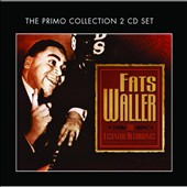 Fats Waller: The Essential Recordings