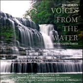 Jim Horn: Voices from the Water *