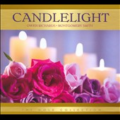 Montgomery Smith/Owen Richards: Candlelight [Digipak] *