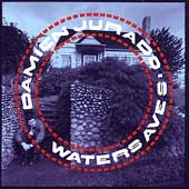 Damien Jurado: Waters Ave S.