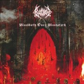 Bloodbath: Bloodbath Over Bloodstock [Digipak]