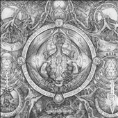 John Zorn (Composer)/David Chaim Smith/Bill Laswell (Bass Guitar): The  Dream Membrane [Digipak]