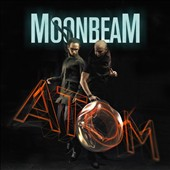Moonbeam (Elec): Atom