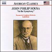 American Classics - Sousa 