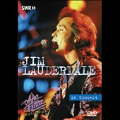 Jim Lauderdale: In Concert [DVD]