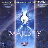 Aeoliah: Majesty