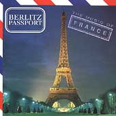 Various Artists: Passport to France