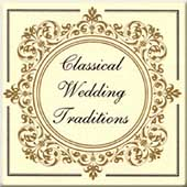 Classical Wedding Traditions
