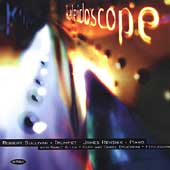 Kaleidoscope - Albinoni, Turrin, et al / Robert Sullivan