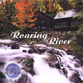 Nature's Rhythms: Nature's Rhythms: Roaring River