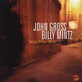 John Gross: Beautiful You