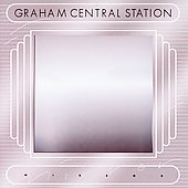 Graham Central Station: Mirror