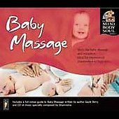 Shamindra: Baby Massage *