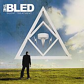 The Bled: Silent Treatment [PA]