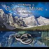 The Most Relaxing Classical Music In The Universe - Music for Weddings