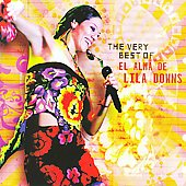 Lila Downs: The Very Best of Lila Downs