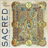 Sacred - Music for the Christian