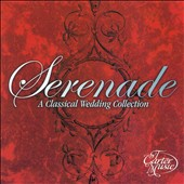 Serenade: A Classical Wedding Collection