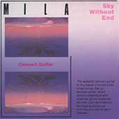 Mila: Sky without End