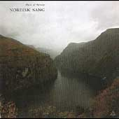 Various Artists: Nordisk Sang