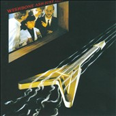 Wishbone Ash: Just Testing [Bonus Tracks]