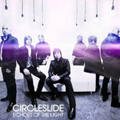 Circleslide: Echoes of the Light
