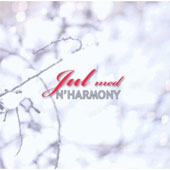 Jul med n'Harmony