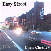 Chris Chesney: Easy Street *