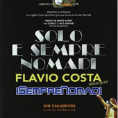 Various Artists: Solo E Sempre Nomadi