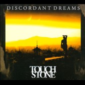 Touchstone: Discordant Dreams [Digipak] *