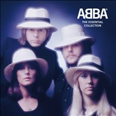 ABBA: Essential Collection [Deluxe Edition]